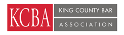 King County Bar Association Member